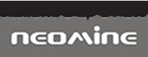 Exclusive shop Neomine