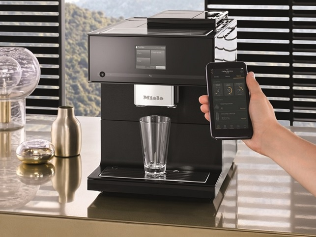 10-15% cafetiere