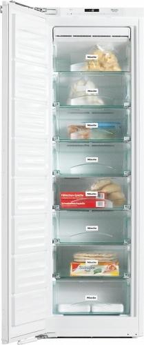 Congelatoare Congelator FNS 37402 i