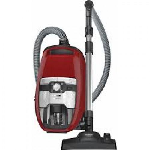 10-19%  aspiratoare Blizzard CX1 Red EcoLine