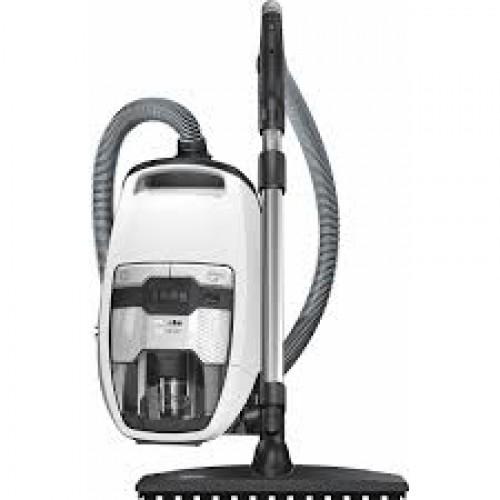 10-20%  aspiratoare Aspirator Blizzard CX1 Comfort EcoLine