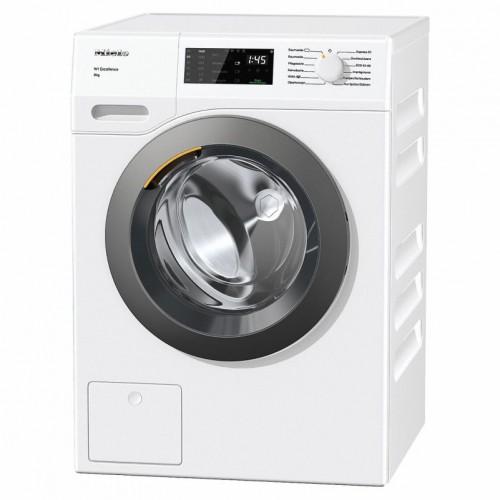 Maşini de spălat Masina de spalat WED 135 WPS