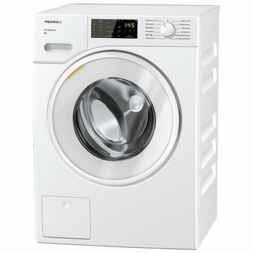 Maşini de spălat, uscătoare, calandre profesionale Masina de spalat WSD 123 WCS