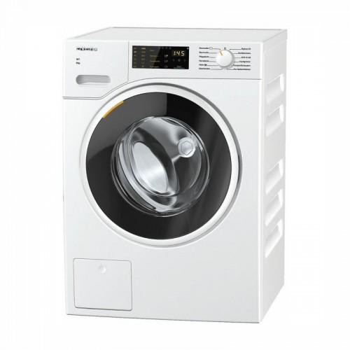 Maşini de spălat Masina de spalat WWD 120 WCS