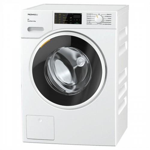 Maşini de spălat Masina de spalat WWD 320 WPS LW, 8kg, 1400 rpm