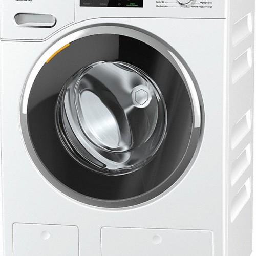Maşini de spălat Masina de spalat WWG 660 WPS