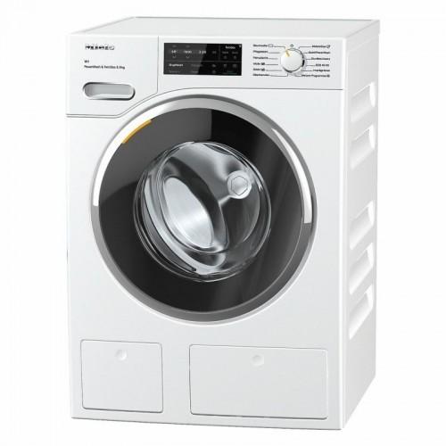 Maşini de spălat Masina de spalat WWI 860 WPS, 9kg, 1600 rpm