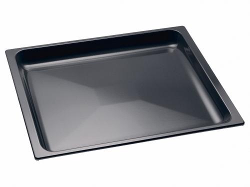 Accesorii pentru copt şi gătit cu aburi Tava multifunctionala HUBB 71