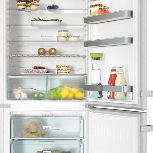Combine frigorifice Combina frigorifica KFN 15943 SD/ED