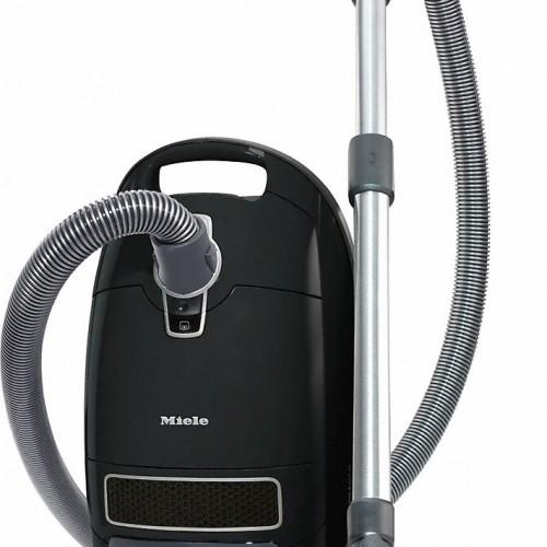 10-15 %  aspiratoare Aspirator Complete C3 Comfort EcoLine - SGMP3