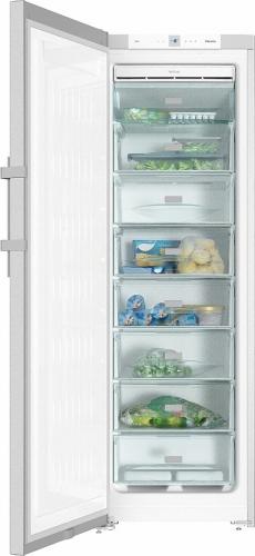 Congelatoare Congelator FN 28262 edt/cs