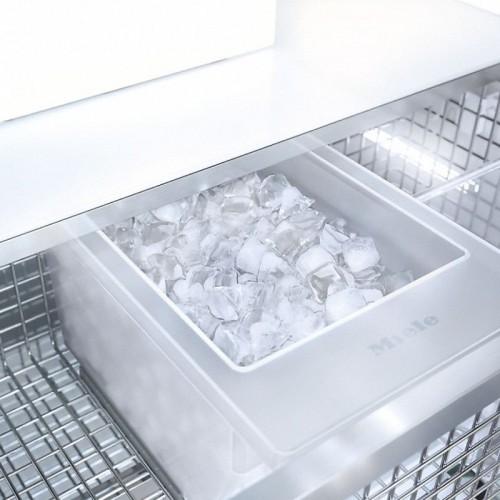 Congelatoare Congelator MasterCool F 2671 Vi