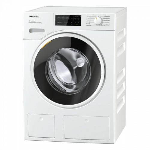 Maşini de spălat Masina de spalat WSI863 WCS
