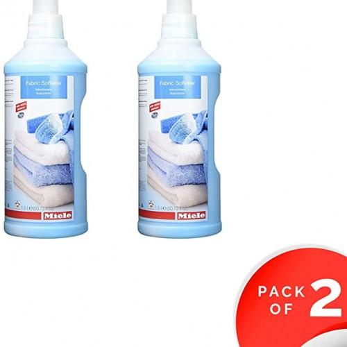 Promotie limitata detergenti si saci aspirator, pachete Pachet promo balsam rufe 2 bucati .