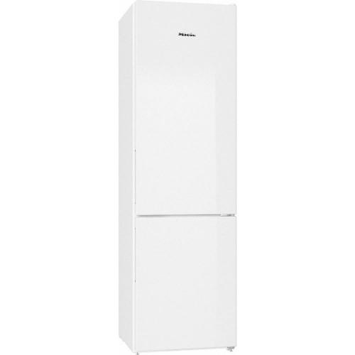 Combine frigorifice KFN 29162 D ws Series 120