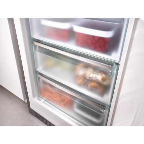 Combine frigorifice KFN 29162 D edt/cs Series 120