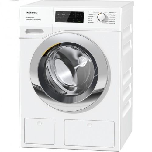 Maşini de spălat Masina de spalat WEI 875 WPS, 9kg, 1600 rpm