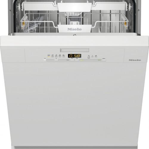 Maşini de spălat vase încorporate Mașină de spălat vase G 5000 SCI BRWS