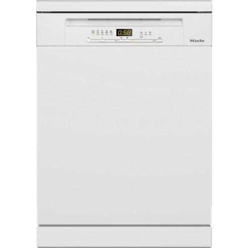 Maşină de spălat vase de sine stătătoare Mașină de spălat vase G 5210 SC Active Plus