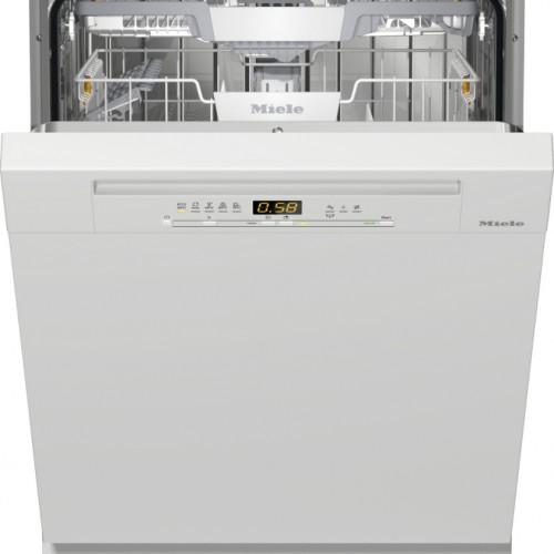 Maşini de spălat vase încorporate Mașină de spălat vase G 5210 SCI  BRWS