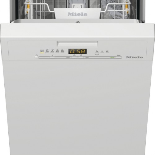 Maşini de spălat vase încorporate Mașina de spălat vase G 5430 SCi SL Active