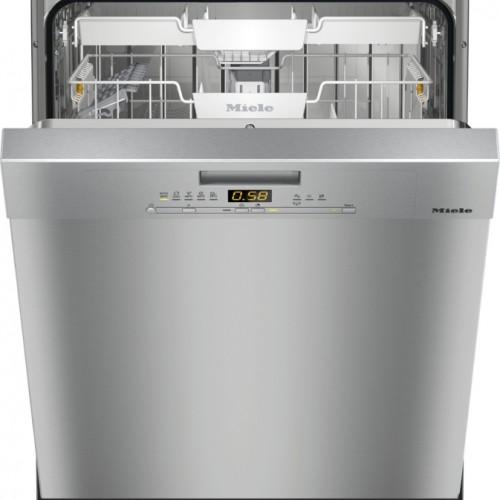 Maşină de spălat vase de sine stătătoare Mașină de spălat vase G 5000 SC EDT/CS