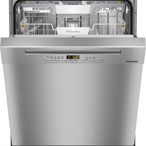 Maşină de spălat vase de sine stătătoare Mașină de spălat vase G 5210 SC A ED230
