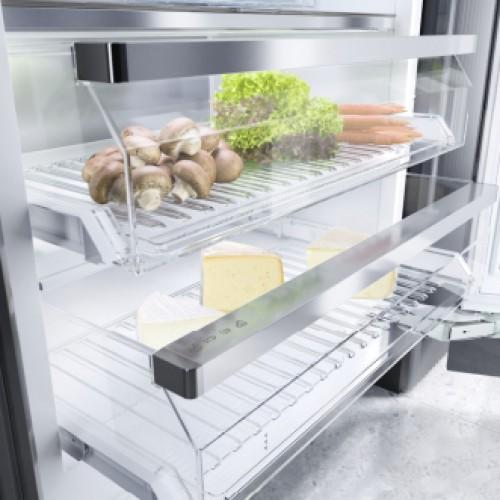 Combine frigorifice KF 2902 Vi