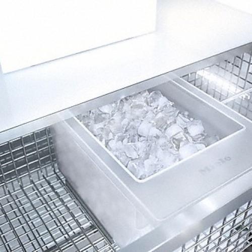 Congelatoare F 2412 Vi