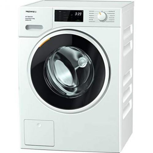 Maşini de spălat Masina de spalat WSF 363 WCS, 8kg, 1600 rpm
