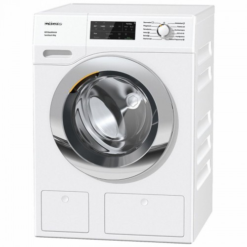 Maşini de spălat Masina de spalat WEG 675 WPS, 9kg, 1400 rpm