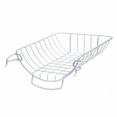 Accesorii pentru maşini de spălat, uscătoare şi sisteme de călcat Cos pentru uscator  TRK555