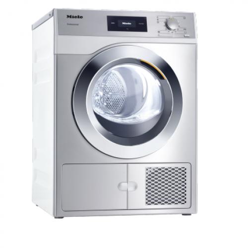 Maşini de spălat, uscătoare, calandre profesionale PWM 507 DP Ed
