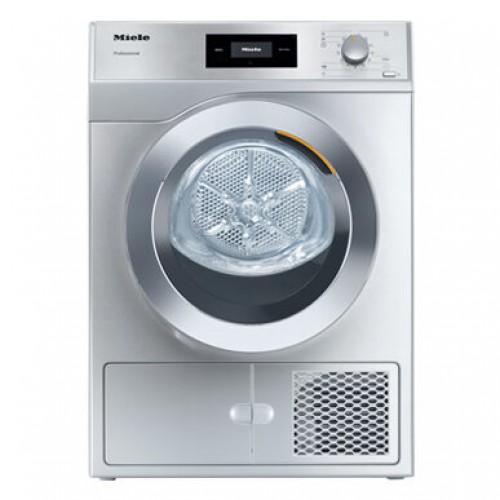 Maşini de spălat, uscătoare, calandre profesionale PDR 507 EL SST