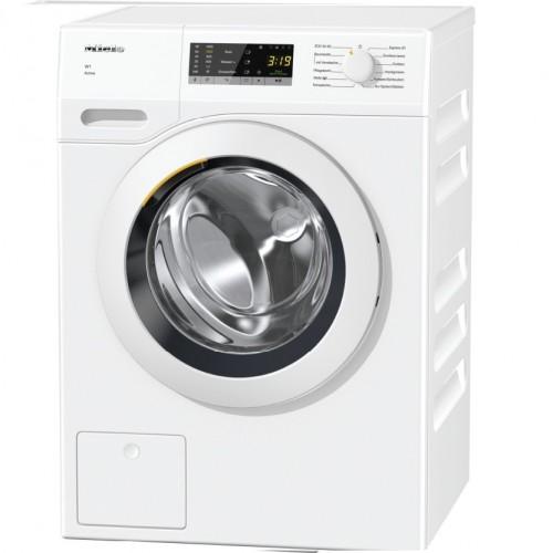 Maşini de spălat WCA 030 WCS D LW Active (7 kg, 1400 rpm, B)