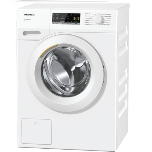 Maşini de spălat Masina de spalat WSA 033 WCS, 7kg, 1400 rpm