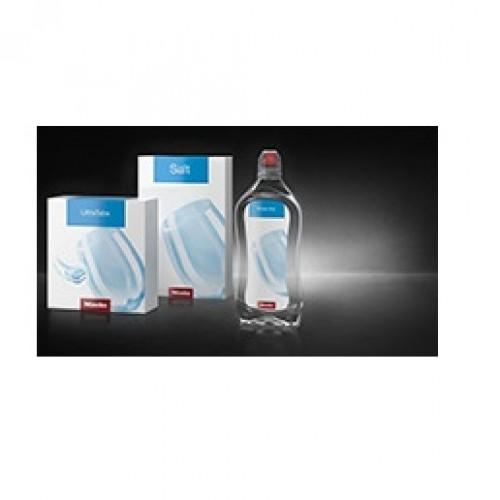 Detergenti, agenti intretinere masini vase Pachet consumabile masina de spalat vase