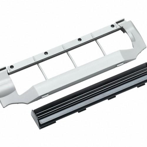 Accesorii, perii pentru aspiratoare Set etansare RX2