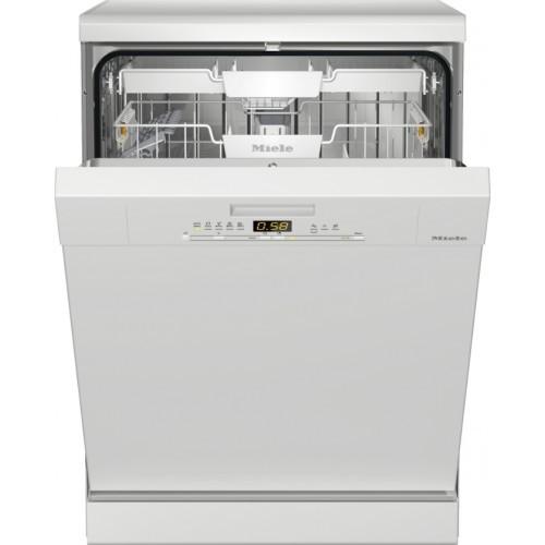 Promo masini vase, stoc limitat Mașină de spălat vase G 5000 SC Active