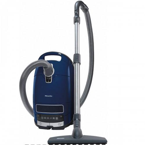 10-25 %  aspiratoare Aspirator Complete C3 Parquet PowerLine - SGSF3