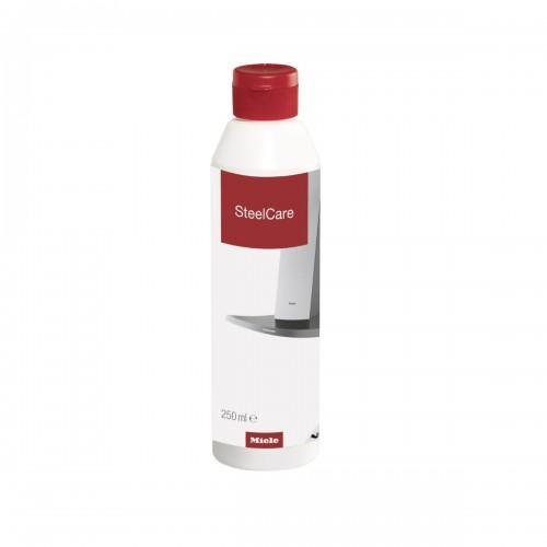 Produse intretinere cuptoare si plite Produs de îngrijire inox GP CA ST 0252 L