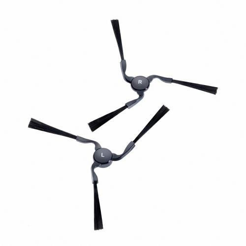 Accesorii, perii pentru aspiratoare RX1-SB