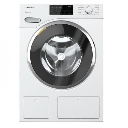 Maşini de spălat Masina de spalat WWG 760 WPS, 9kg, 1400 rpm