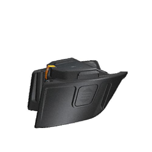Accesorii, perii pentru aspiratoare Acumulator Triflex HX