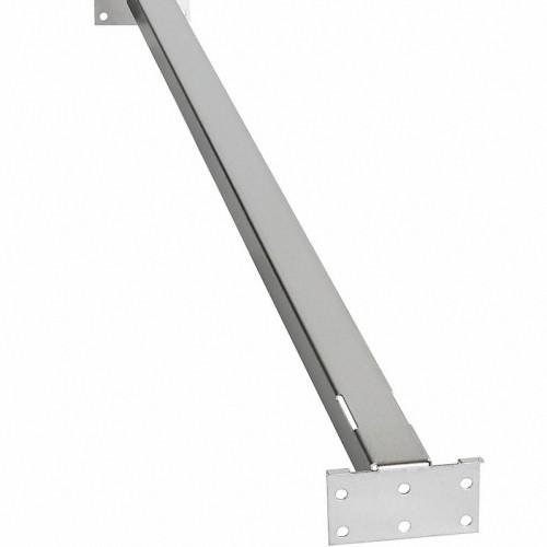 Accesorii pentru plite şi elemente CombiSet Conector CSZL 7000