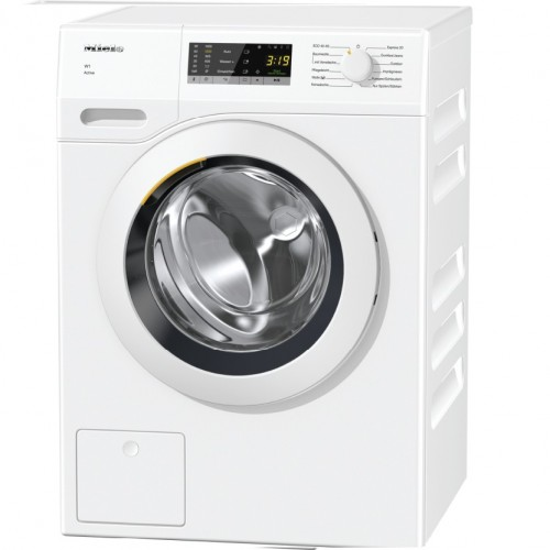 Maşini de spălat Masina de spalat WCA 030 WCS, 7 kg, 1400 rpm