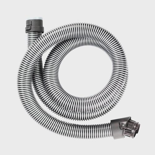 Accesorii, perii pentru aspiratoare Furtun Aspirator C3