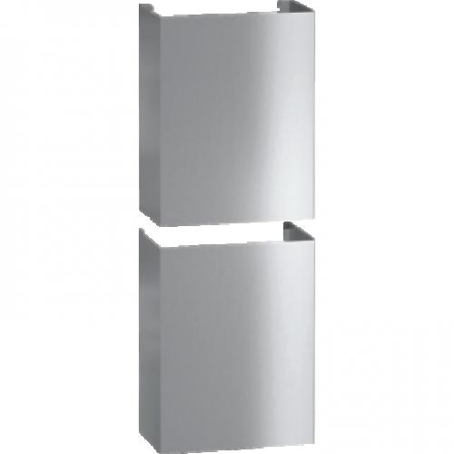 accesorii pentru hote Accesoriu montaj DADC 9000
