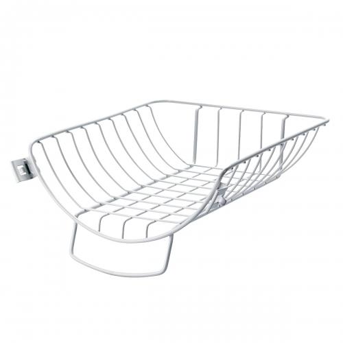Accesorii pentru maşini de spălat, uscătoare şi sisteme de călcat Cos uscator TK111