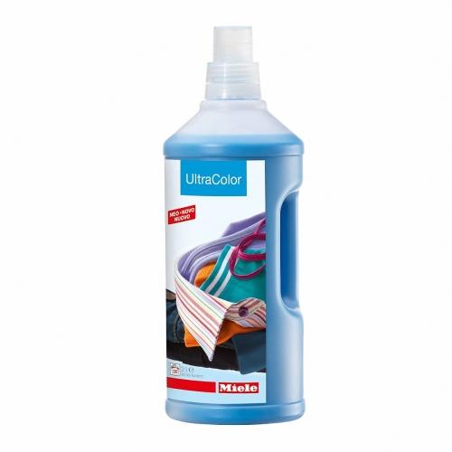 Detergenţi, produse intretinere masini rufe, statii de calcat Detergent lichid - UltraColor